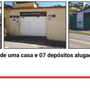 Imagem linha do tempo 2012 fabiano junior (1)