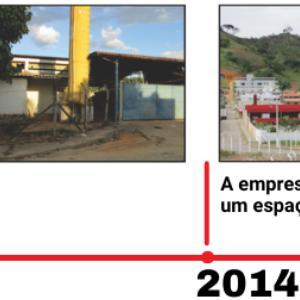Imagem linha do tempo 2012 fabiano junior (4)