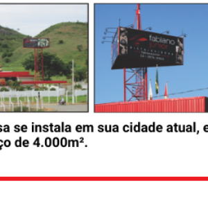 Imagem linha do tempo 2012 fabiano junior (5)
