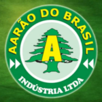 logo_aarao_do_brasil