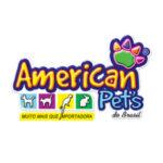 logo_american_pet