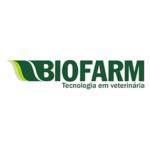 logo_biofarm
