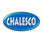 logo_chalesco
