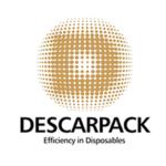 logo_descarpack