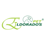 logo_eldorados