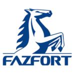 logo_fazfort