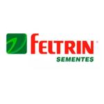 logo_feltrin_sementes