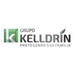 logo_grupo_keldrin