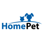 logo_home_pet