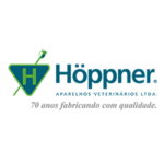 logo_hoppner