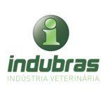 logo_indubras