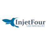 logo_injet_four