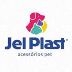 logo_jelplast