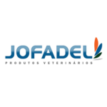 logo_jofadel