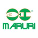 logo_maruri