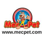 logo_mec_pet