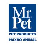logo_mr_pet
