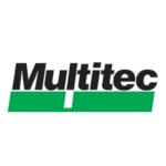 logo_multitec