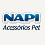 logo_nappi