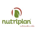 logo_nutriplan