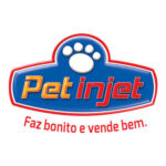 logo_petinjet