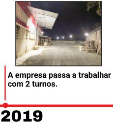 2019 01 fabiano jr