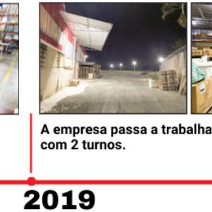 _fabiano junior 2019 01