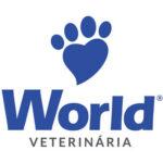 logo_world_veterinaria